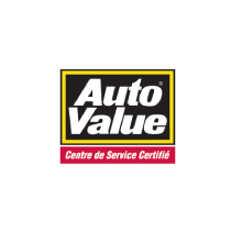 Garage Auto value