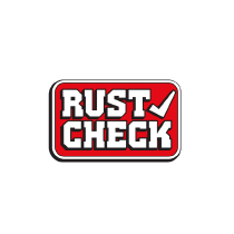 Rust check antirouille