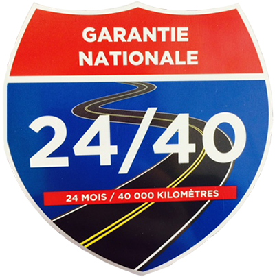 garantie nationale carquest et tech-net automobile