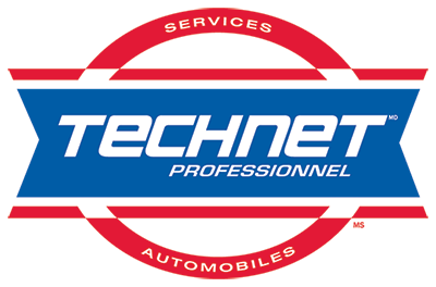 Tech-net proffessionel de lauto garage Jean Parent